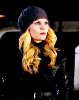 Watch and share I Love This Outfit GIFs and Emma Swan GIFs on Gfycat