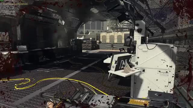 Watch and share Cod GIFs by exdlost on Gfycat