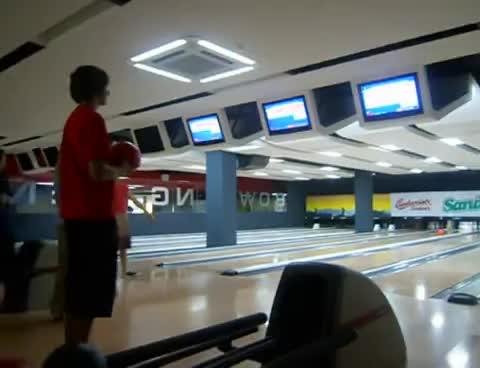 Bowling, Bowling GIFs