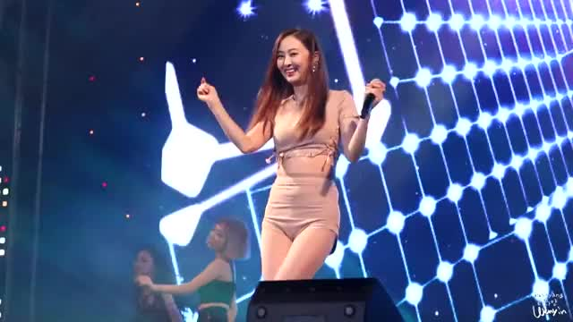 Watch Dasom CT5 GIF by @danny642us on Gfycat. Discover more related GIFs on Gfycat