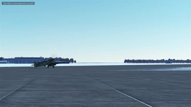 Watch and share Il-2 Sturmovik 2020-05-14 12-30-33 GIFs by Graham L Simmons on Gfycat