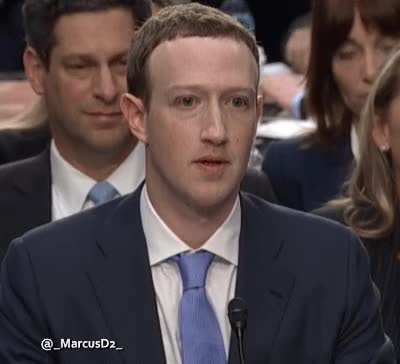 Watch Mark Zuckerberg smile robot GIF by MarcusD (@-marcusd-) on Gfycat. Discover more mark zuckerberg GIFs on Gfycat