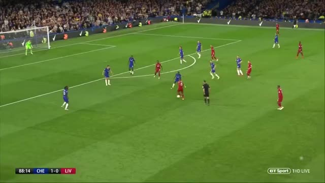 Watch Sturridge GIF by @yoossi on Gfycat. Discover more Chelsea, soccer GIFs on Gfycat