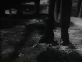 Watch and share MacBeth (1948)Orson Welles Adaptation The Death Of Macbeth GIFs on Gfycat