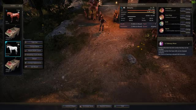 Watch Black Desert 05.06.2017 - 08.19.-cut(1) GIF by Silly (@sillysin) on Gfycat. Discover more related GIFs on Gfycat