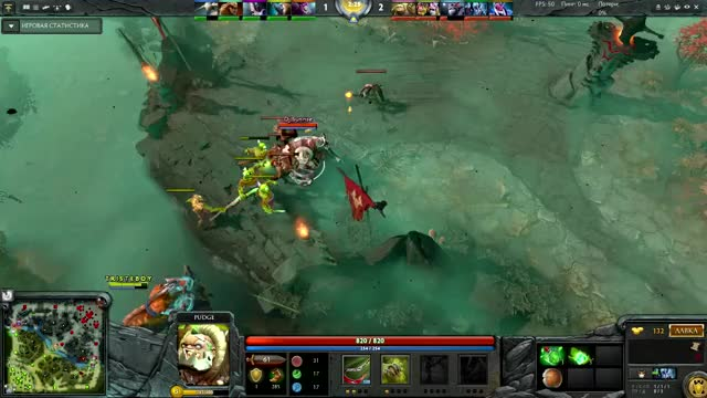 Watch and share Dota2fail GIFs and Magnus GIFs by Alibek Kulseitov on Gfycat