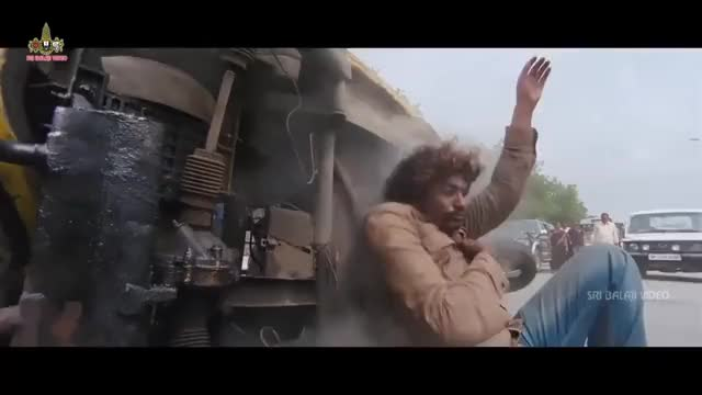Watch We can clearly conclude here that his moustache is his source of power. (reddit) GIF on Gfycat. Discover more bollywoodrealism GIFs on Gfycat