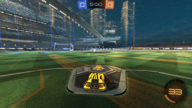 Watch and share Rocket League GIFs and Backboard GIFs by TheInky1 on Gfycat