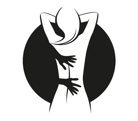Watch and share Home Visit Massage GIFs and Massage London Uk GIFs by Zen London on Gfycat
