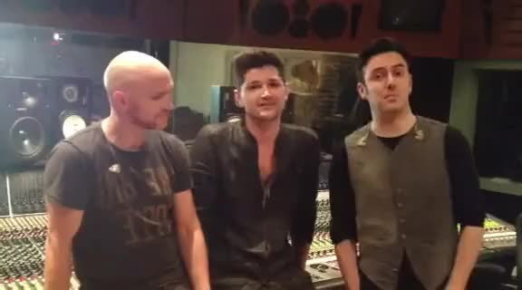 Watch the script GIF on Gfycat. Discover more the script GIFs on Gfycat
