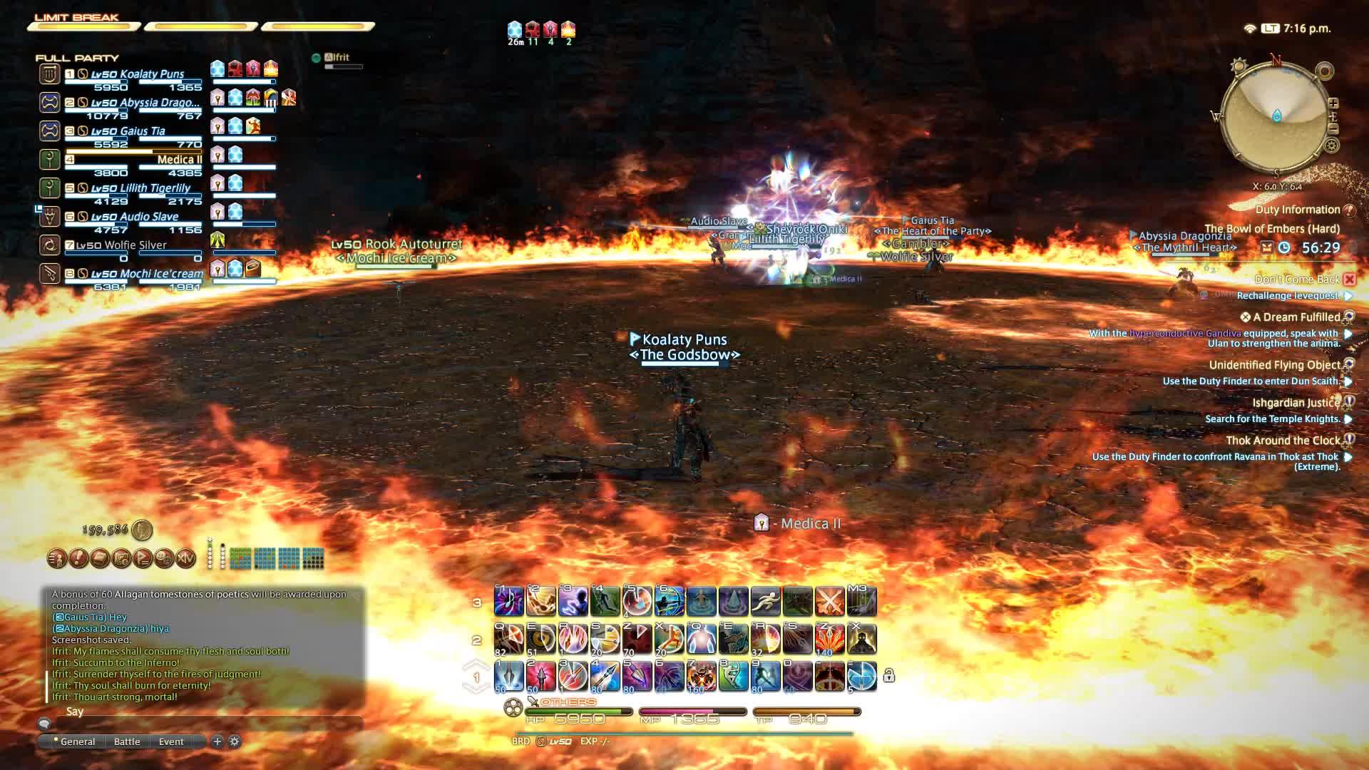 Final Fantasy XIV A Realm Reborn 05 13 2017 19 16 32 02