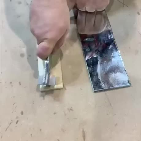 glass and tile cutter GIFs