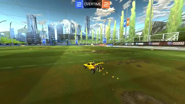 Watch Close one GIF by @inert_berger on Gfycat. Discover more RocketLeague GIFs on Gfycat