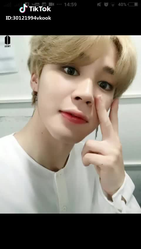 Watch and share Chimchim GIFs and Chimmy GIFs by TikTok on Gfycat