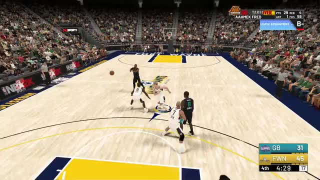 Watch and share Xstreet Gibsx GIFs and Gamer Dvr GIFs by Gamer DVR on Gfycat
