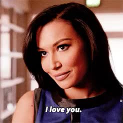 Watch i need to find blaine GIF on Gfycat. Discover more 6x06, brittana, brittanaedit, brittany pierce, fbm*, glee, mine**, otp: i will always love you the most, santana lopez, this a new meme apparently, tv: glee GIFs on Gfycat