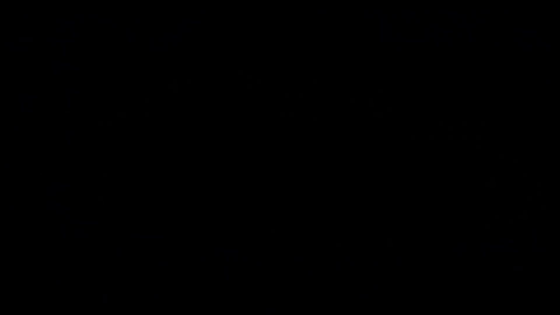 Dillon Francis - EDC 2017 GIFs