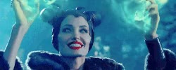 Watch and share Angelina Jolie GIFs and Grrrr GIFs on Gfycat