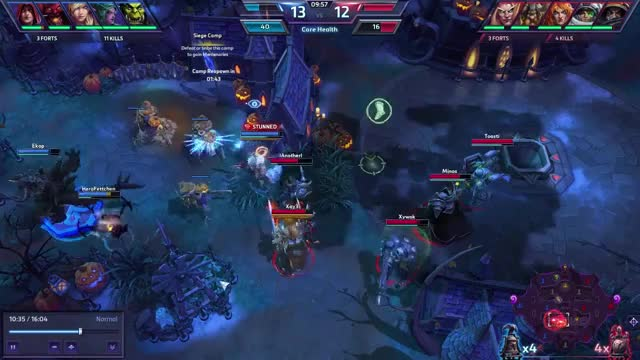 Watch and share Jaina GIFs and Hots GIFs by frutile on Gfycat