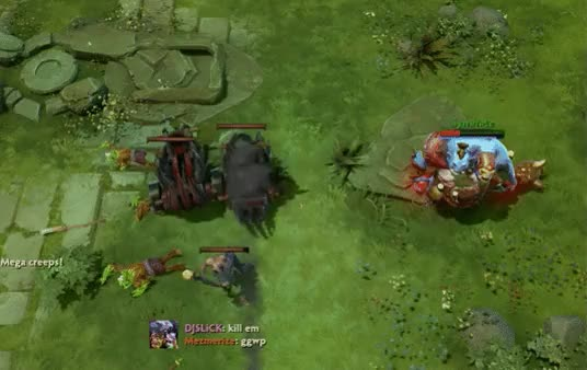 Watch Pure Skill GIF on Gfycat. Discover more dota2 GIFs on Gfycat