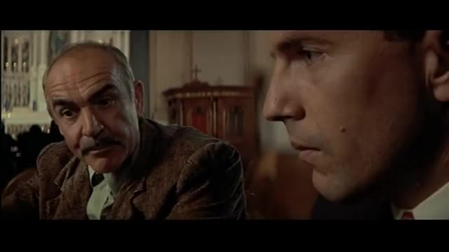 """Watch The Untouchables (1987) - """"The Chicago Way"""" GIF on Gfycat. Discover more ILLINOIS, TheChicagoWay, armani, chicago, malone, mobsters, prohibition GIFs on Gfycat"""