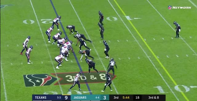 Watch and share Houston Texans GIFs and Football GIFs by klevy44 on Gfycat