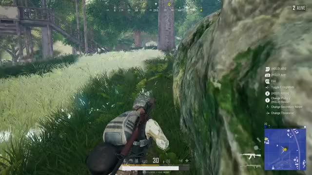 Watch Pubg GIF by Gamer DVR (@xboxdvr) on Gfycat. Discover more PLAYERUNKNOWNSBATTLEGROUNDSFullProductRelease, W H I T L 0 C K, xbox, xbox dvr, xbox one GIFs on Gfycat