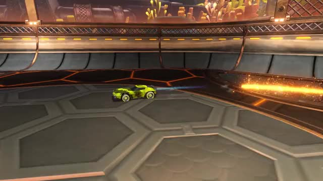 Watch and share Rocket League GIFs by utrigger on Gfycat
