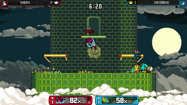 Watch Rivals of Aether 13 04 2019 22 54 14 GIF on Gfycat. Discover more rivalsofaether GIFs on Gfycat