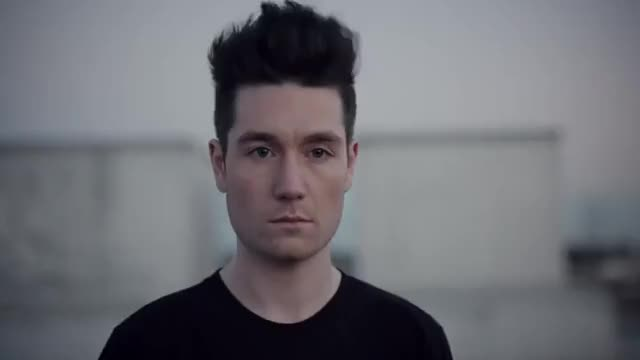 Watch and share MFW My SO Yells At Me For Getting A Stupid Haircut. GIFs on Gfycat