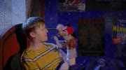 Watch Sock Puppets GIF on Gfycat. Discover more related GIFs on Gfycat
