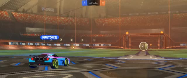 Watch and share Rocket League GIFs and Legalize GIFs by kruton on Gfycat