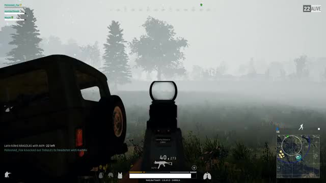 Watch and share Pubg GIFs by Mr.TipTap on Gfycat