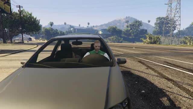 Watch Big T GIF on Gfycat. Discover more gtaonline GIFs on Gfycat