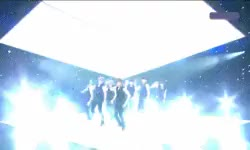 Watch and share Here We Go Again GIFs and Musiccore GIFs on Gfycat