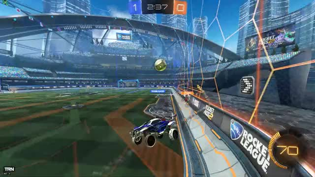 Watch and share Rocket League 02-13-2019 17-46-02-501 GIFs on Gfycat