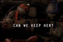 Watch and share TMNT Ninja Turtles GIFs on Gfycat