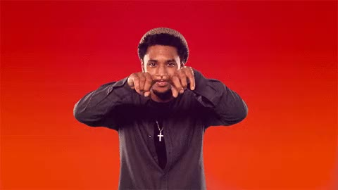 Watch and share Trey Songz GIFs and Celebs GIFs on Gfycat