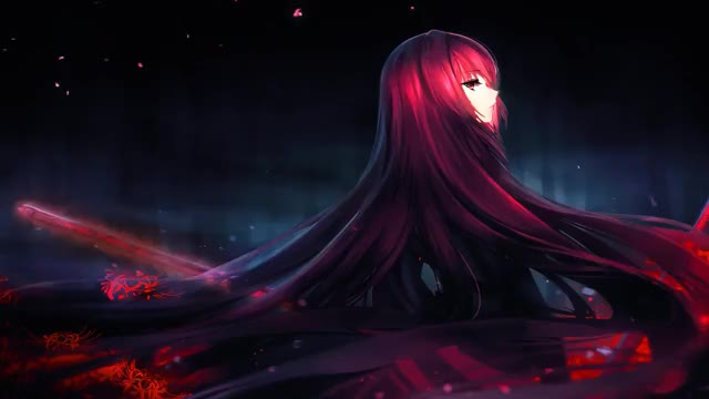 Best Anime Wallpaper GIFs  Gfycat