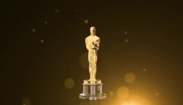 Watch and share INTRO OSCAR GIFs on Gfycat