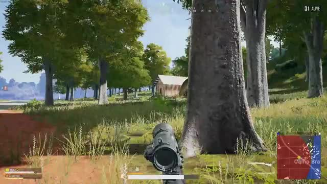 Watch and share Pubg GIFs by imalaz on Gfycat