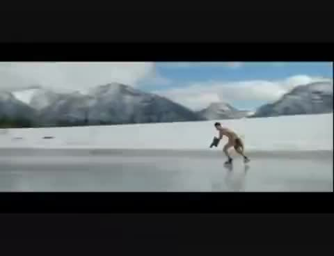 Watch mystery, alaska GIF on Gfycat. Discover more related GIFs on Gfycat