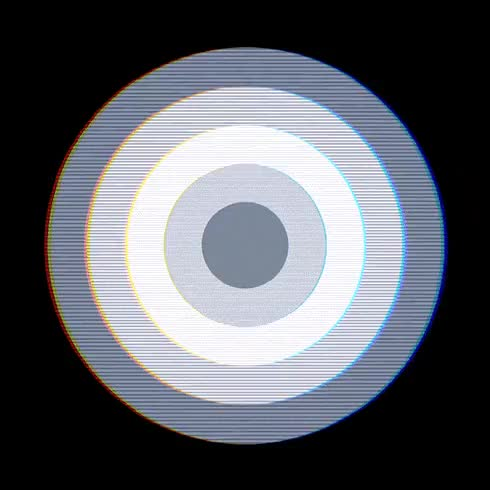 Watch and share Animation Hypnosis Gif GIFs on Gfycat
