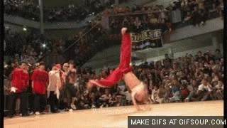Watch Bboy pocket GIF on Gfycat. Discover more related GIFs on Gfycat