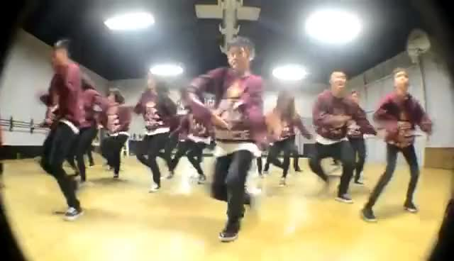 Watch and share Miniotics GIFs and Poreotics GIFs on Gfycat