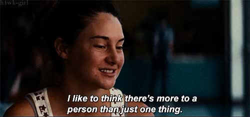 Watch and share The Spectacular Now GIFs and Shailene Woodley GIFs on Gfycat