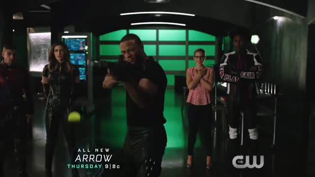 Watch Diggle GIF by @nova496 on Gfycat. Discover more Arrow, Canary Cry Trailer, TV, The CW, The CW Network, drama, episodes, good-bye, network, shows GIFs on Gfycat