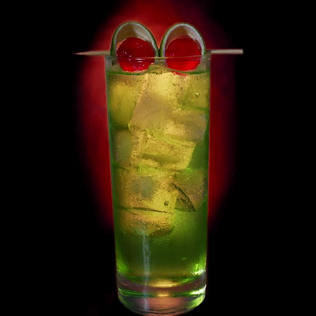 Watch and share Cocktail Recipe GIFs and Cocktails GIFs by Jack Medland-Slater on Gfycat