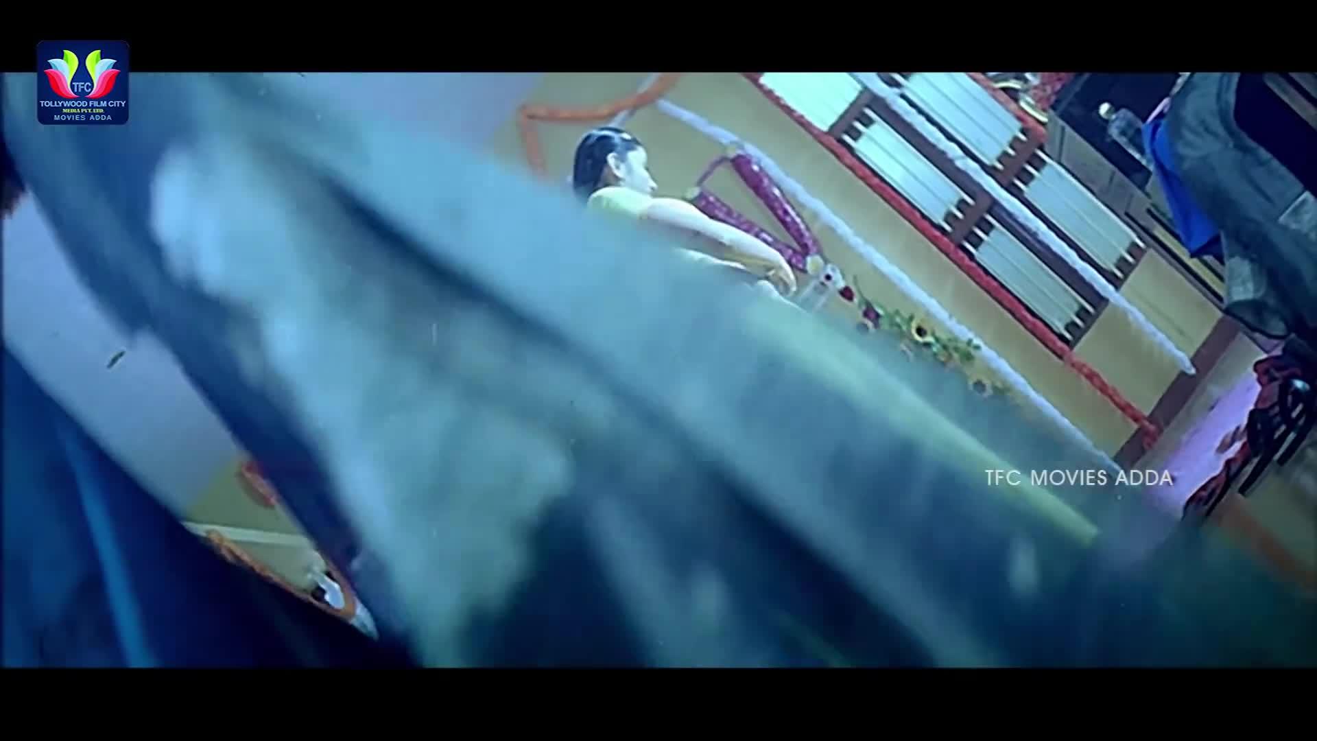 Namitha Exposing Scene, Namitha letest sence, Namitha movie sence, Namitha movies, Parthiban movies, Simhamukhi movie, Simhamukhi movie sence, tcf movies, telugu movies, tfc movies, Namitha Boobs n navel GIFs