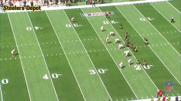 Watch and share Lb-browns-3 GIFs on Gfycat